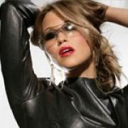 Rachel Stevens-I Said Never Again Promos