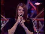 Ivana Pavkovic 9e7b64105472868