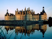 Beautiful places in France (x54) 38c26c107963761