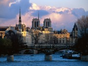 Beautiful places in France (x54) C28608107964251