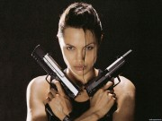 Angelina Jolie HQ wallpapers Bc61a6107977552