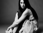 Megan Fox Wallpapers 2609f0108098114