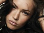Megan Fox Wallpapers 8a69a4108099216