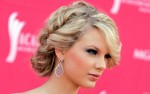 Taylor Swift High Quality Wallpapers 286a81108100099