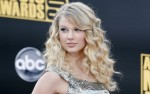 Taylor Swift High Quality Wallpapers 2c6ba0108100157