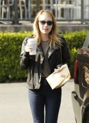 Nov 23, 2010 - Emma Roberts - Out n About in Los Angeles 9851cc108211116