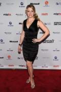 Nov 22, 2010 - Melissa Joan Hart - 38th International Emmy Awards in New York 1306f5108220907