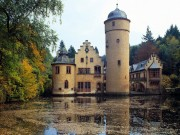 Beautiful places in Germany B21d14108271089