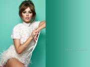 Cheryl Tweedy wallpapers 481180108357126
