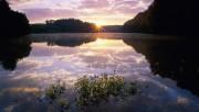 Beautiful Nature Wallpapers - Part 1 B3130e108361883