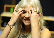 Nov 16, 2010 - Pixie Lott - Help For Heroes Day At Smooth Radio 0f08d8108395830
