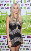 Nov 16, 2010 - Pixie Lott - Help For Heroes Day At Smooth Radio 1d710c108395277