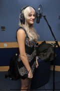 Nov 16, 2010 - Pixie Lott - Help For Heroes Day At Smooth Radio 997402108395650