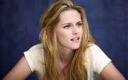 Great Kristen Stewart Wallpapers B6a858108397244