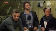 Take That à la radio DJ Italie 23/11-2010 0012d9110832774