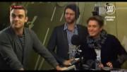 Take That à la radio DJ Italie 23/11-2010 27345d110833640