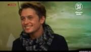 Take That à la radio DJ Italie 23/11-2010 493dc0110834117