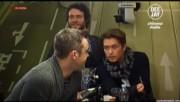 Take That à la radio DJ Italie 23/11-2010 8696dc110833574