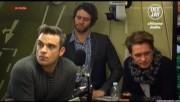 Take That à la radio DJ Italie 23/11-2010 Fddd67110834439