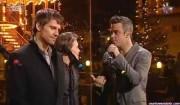 Take That au Danemark 02-12-2010 07d0b0110964441