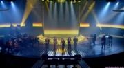 TT à X Factor (arrivée+émission) - Page 2 143b94110966561