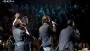 Take That à Amsterdam - 26-11-2010 377746110963998