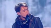 TT à X Factor (arrivée+émission) - Page 2 3da237110966773