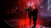 TT à X Factor (arrivée+émission) - Page 2 6e2bcc110966914