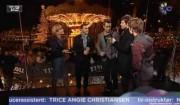 Take That au Danemark 02-12-2010 7558aa110965676