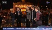 Take That au Danemark 02-12-2010 82fd47110965592