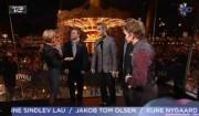Take That au Danemark 02-12-2010 84d066110965577