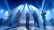 TT à X Factor (arrivée+émission) - Page 2 A35fde110966227