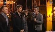 Take That au Danemark 02-12-2010 A7883c110964418