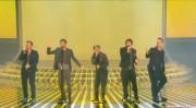 TT à X Factor (arrivée+émission) - Page 2 C1bc27110966586