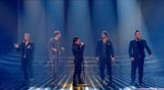 TT à X Factor (arrivée+émission) - Page 2 Ea01fb110966288