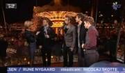 Take That au Danemark 02-12-2010 F2742c110965589