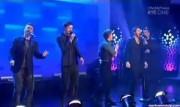 Take That à Dublin 10-12-2010 0cc54b111706946