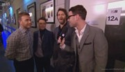 Take That au Brits Awards 14 et 15-02-2011 714a65119739841