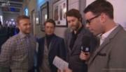 Take That au Brits Awards 14 et 15-02-2011 Ff7baa119739934