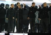 Take That au Brits Awards 14 et 15-02-2011 086ba5119744654