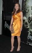 Диана Лэйн, фото 373. Diane Lane Sucker Punch Premiere in L.A. - 23.03.2011, foto 373