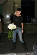 Adriana Sklenarikova Karembeu in Greece x13HQ