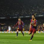 "[ تقديم ] °l  l° "" ~ كلاسيـــكو العالم ~ ريال مدريد x برشلونه ~ إياب الدوري "" °l   248228127594929"