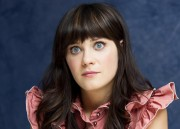 Зуи Дешанель, фото 30. Zooey Deschanel ___________________, photo 30