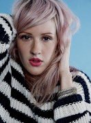 Элли Гулдинг, фото 10. Ellie Goulding, photo 10