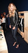 Elle Macpherson Project Ocean Launch Party in London, 11 May, x32