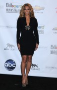 Beyonce Knowles - 2011 Billboard Music Awards 22.05.2011 (16x)