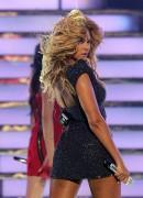 25 Mai - American Idol Finale  - Page 5 B8c48c133913471