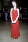 Josie Davis @ Annual Aaron Spelling New Year Party, Dec 5, 1997 x3 HQ