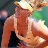 french open 2011, tennis upskirt, camel toe